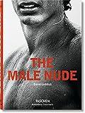 The Male Nude (Bibliotecha Universalis)