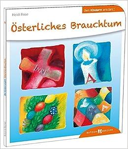 Bookies Tierische Lesezeichen Zum Häkeln By Supergurumi Mit Vielen
