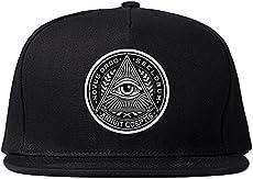 10f7ea72681 Compare Price  illuminati cap - on StatementsLtd.com