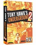 Tony Hawk Underground 2 - PC