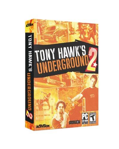 tony-hawk-underground-2-pc