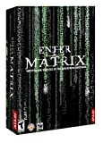 Enter the Matrix - PC