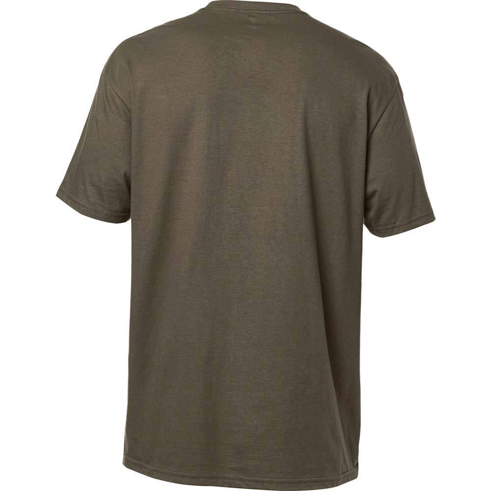 Fox Mens Cyanide Squad Short Sleeve Basic T-Shirt - blog.juhll.com df55eef24c5f