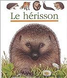 """Afficher """"Hérisson (Le)"""""""