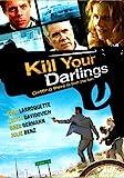 Kill Your Darlings poster thumbnail