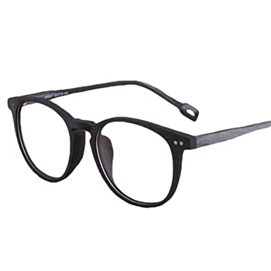 4a65a8a3e179d Juleya Bois Lunettes pour des hommes femmes - Mode Montures de lunettes  1229YJJ16