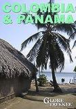Globe Trekker - Colombia & Panama