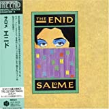 Salome by Enid (2006-12-20)