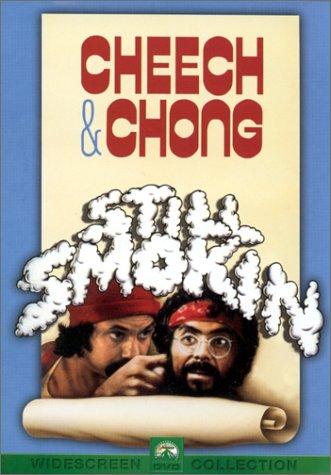 cheech-and-chongs-still-smokin