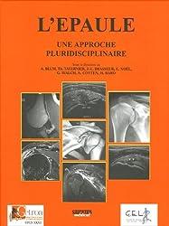L'épaule : Une approche pluridisciplinaire