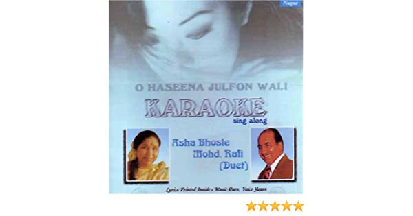 Download all time hit mp3 songs of kishore kumar,asha bhosle,lata.