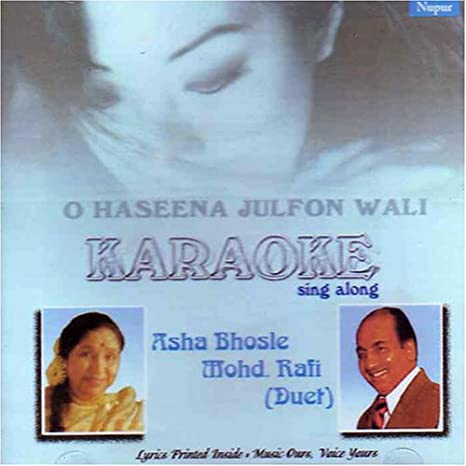 Free download old hindi song of md. Rafi iosp.