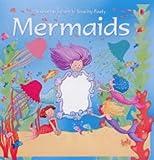 Mermaids (Touchy-Feely Board Books)