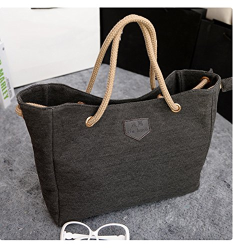 money-coming-shop-new-style-women-handbag-fashion-shopper-big-canvas-tote-sling-bags-over-shoulder-b