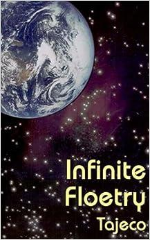 Book Infinite Floetry