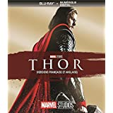 Thor (Feature) [Blu-ray]