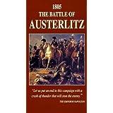 Campaigns of Napoleon: Austerlitz