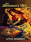 Anne Herries Tudor Romance
