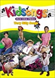 Kidsongs - Very Silly Songs Image