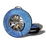 Kurgo 00080 Michelin Tire Cover Protective Bags, One Size