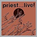 Judas Priest: Priest...Live! + 3 Bonus [2cd] (Audio CD)