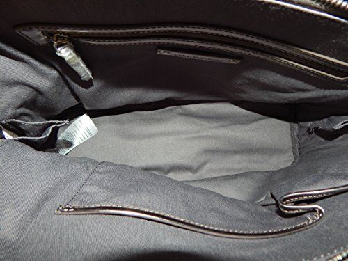 Calvin Klein Jeans , Sac à main pour femme argent Silber