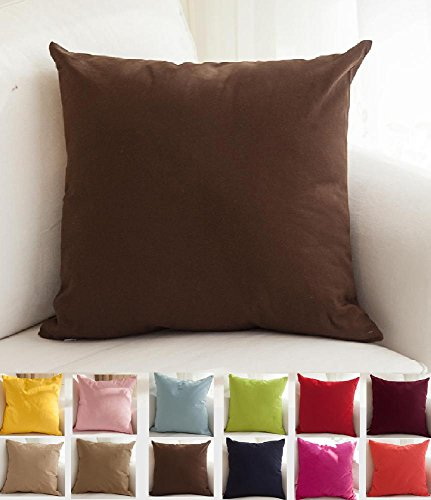 Large Throw Pillows Couch : Top Best 5 large couch pillows for sale 2016 : Product : Realty Today