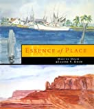Essence of Place, Eugene P. Odum, 0915977397