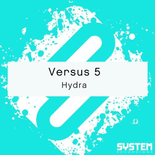 Hydra - Single ()