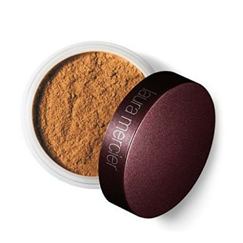 Translucent Loose Setting Powder (Laura Mercier Loose Setting Powder Translucent)