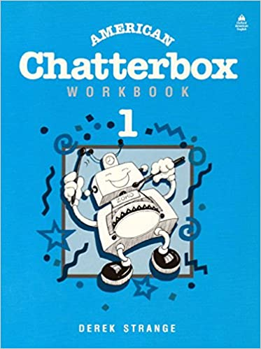Crash the chatterbox: hearing god's voice above all others (audio.