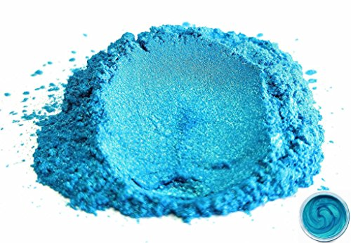 Earth Pigment (50gr