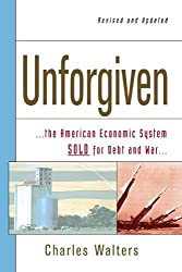 Unforgiven by Charles Walters (2002-07-01)