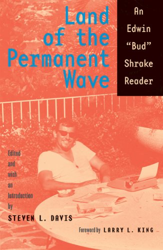 Land of the Permanent Wave: An Edwin