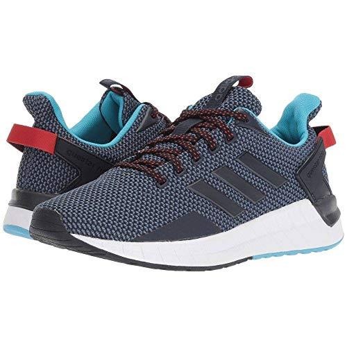 (アディダス) adidas Running レディース ランニング?ウォーキング シューズ?靴 Questar Ride [並行輸入品]