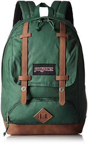jansport-baughman-backpack-school-book-bag-laptop-satchel-original-authentic