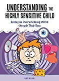 Download Understanding the Highly Sensitive Child: Seeing an Overwhelming World through Their Eyes (My Highly Sensitive Child Book 1) in PDF ePUB Free Online