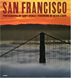 San Francisco, Kevin Starr, 0789308487