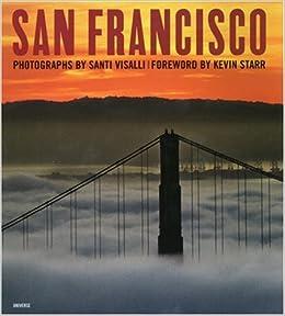 \FREE\ San Francisco. Chicago shipping ebooks Browse Datos