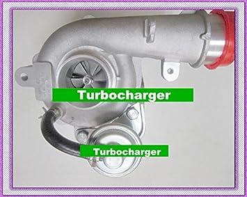 GOWE TURBO for TURBO K0422-882 K0422 882 K0422-881 53047109901 L3M713700E L3M713700D Turbocharger
