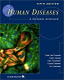 img - for Human Diseases: A Systemic Approach (5th Edition) book / textbook / text book