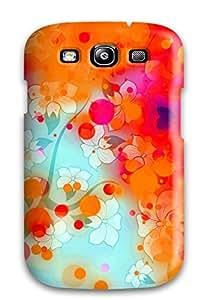 Cute Tpu ZippyDoritEduard Retro Case Cover For Galaxy S3
