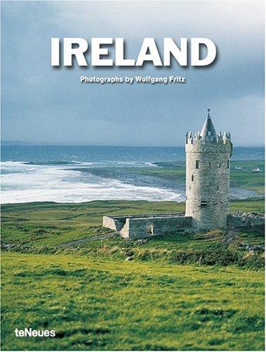 Ireland (Photopocket) PDF