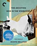 Criterion Collection: The Shooting/Ri...