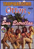 Tropicalisimo Con Otton Y Sus Estrellas