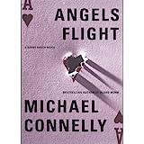 Angels Flight (Harry Bosch)