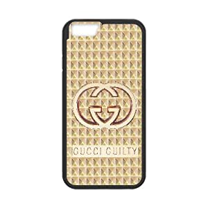 Cool Design Case For iPhone 6,6S Plus 5.5 Inch Gucci Vector Phone Case
