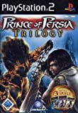 Prince of Persia - Trilogy