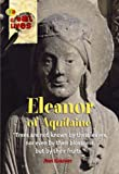 img - for Eleanor of Aquitaine (QED Great Lives) book / textbook / text book