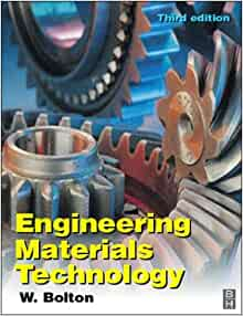 engineering materials 1 3rd edition pdf